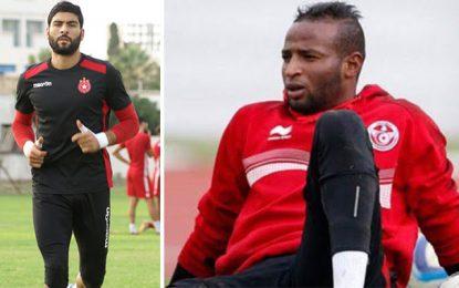 Ligue des champions : l'Etoile du Sahel avec quel gardien ?