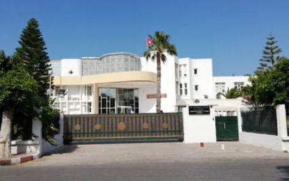 Coronavirus : La Tunisie décrète des rencontres sportives à huis clos