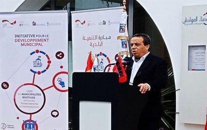 Moez Bouraoui : «L'espace citoyen ne réussira dans aucune municipalité s'il ne réussit pas dans celle de La Marsa»