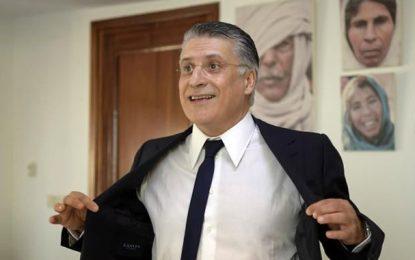 Affaire Karoui : La Cour de cassation a rendu son verdict sur l'appel interjeté par le comité de défense