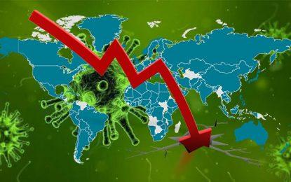 Coronavirus : le jour d'après la récession mondiale