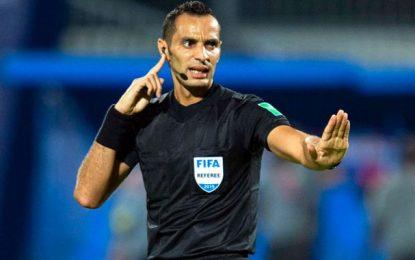 Ligue des champions : la CAF pourrait sanctionner davantage l'Espérance