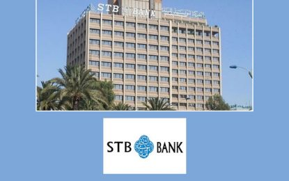 Tunisie : La STB lance le «Crédit coronavirus»