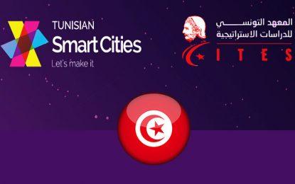 Tunisian Smart Cities fera la promotion du concept et des outils de la «ville intelligente» dans toute la république
