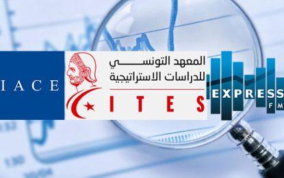 Express FM organise une téléconférence sur les moyens d'atténuer l'impact du coronavirus sur l'économie tunisienne