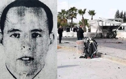 Les deux kamikazes du Lac 2 sont originaires de la banlieue nord de Tunis