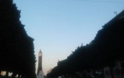 Coronavirus : Tout  savoir sur le confinement proclamé en Tunisie
