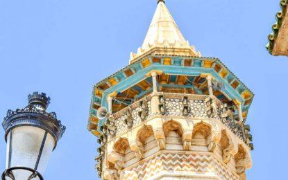 Lettre d'un mécréant français sur la piété des Tunisiens