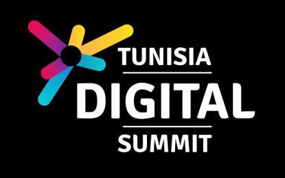Le Tunisia Digital Summit 2020 pour booster la transformation numérique de l'entreprise et de l'économie
