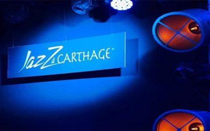Jazz à Carthage n'aura pas lieu en avril, la pérennité du festival est menacée