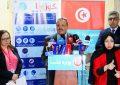 Au 26 mars 2020, la Tunisie compte 227 cas de coronavirus