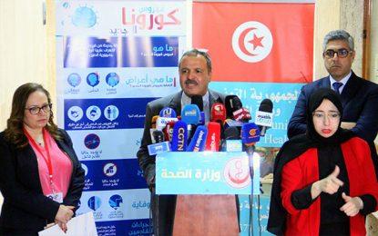 Coronavirus: Abdellatif Mekki dézingue les semeurs de fake news
