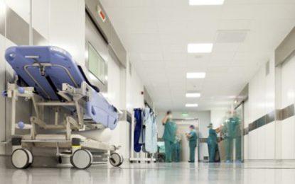 La loi des cliniques à l'ARP (III) : consolider financièrement le côté obscur de la médecine libérale ?
