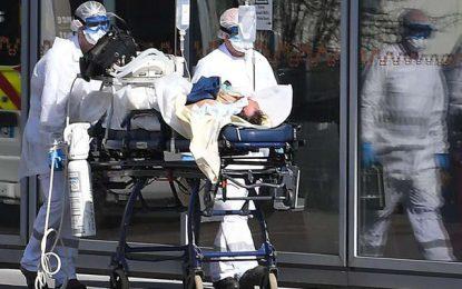 Coronavirus : La Tunisie enregistre un 53e décès