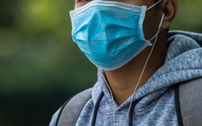 Coronavirus-Tunisie : Neuf nouveaux cas à la Manouba