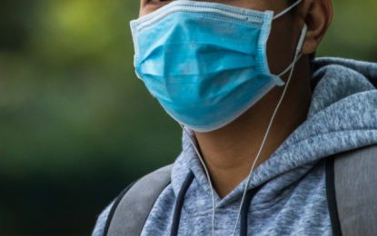 Béja : Rentré du Qatar le 19 juin, un Tunisien testé positif au coronavirus à Nefza
