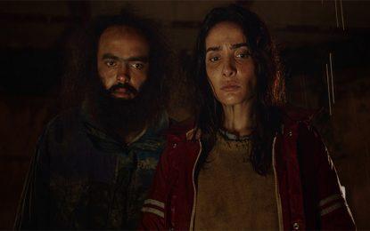 «Tlamess» d'Alaeddine Slim, un film ovni dans le cinéma tunisien