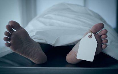 Monastir : Un employé de la Sonede tué lors d'un braquage