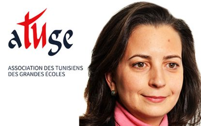 Coronavirus : Emna Khrouf, présidente de l'Atuge, se montre plutôt optimiste