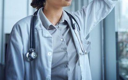 Nabeul : Une médecin de l'hôpital Taher Maamouri testée positive au coronavirus