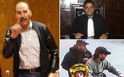 Imed Dghij : «Je savais que nos ennemis allaient nous diaboliser après le succès d'Al-Karama»