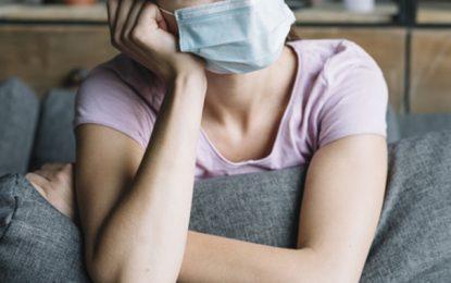 Coronavirus : Quatre personnes placées à l'isolement à domicile, à la Manouba