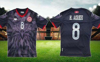 Football : Une délégation de la FTF rend visite à Hammadi Agrebi