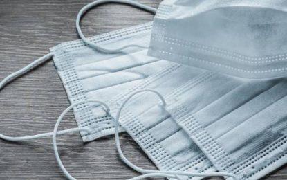 Le prix maximal de la bavette médicale fixé à 1,9 dinar, selon le président de la Fédération du textile