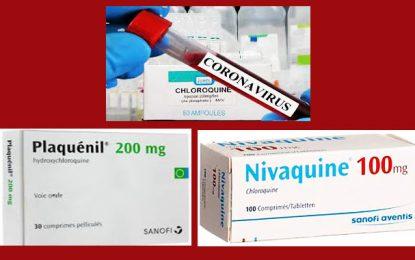 Coronavirus : la société Sanofi Tunisie fait le point sur certains médicaments