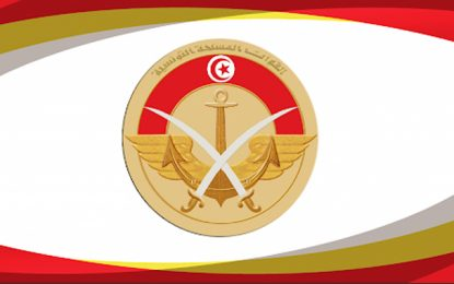 Fermeture de la clinique militaire Meftah Saadallah après la découverte d'un cadre médical positif au coronavirus