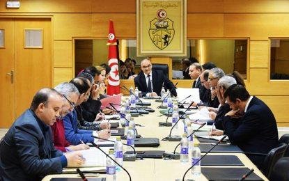 Tunisie : les préparatifs pour ramadan s'intensifient