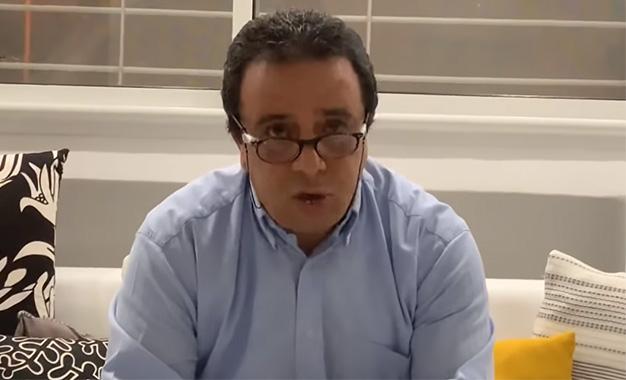 Coronavirus - La Tunisie passe à la phase 3 de l'épidémie