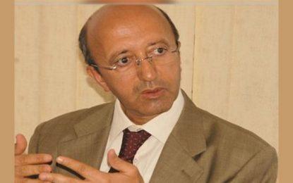 L'économiste Moez Labidi dans l'équipe de conseillers  d'Elyes Fakhfakh