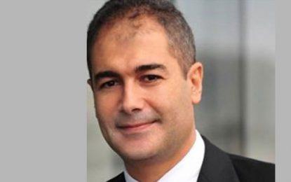 Nizar Yaiche : «La santé des Tunisiens a un coût économique énorme»