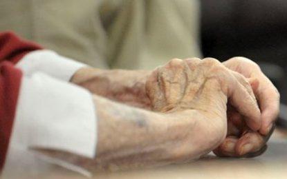Prévention contre le coronavirus : Les retraités de Karkar (Mahdia) recevront leurs pensions à domicile