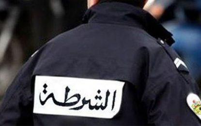 Bizerte : Démantèlement d'une cellule terroriste