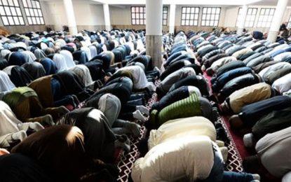 Pour éviter la contamination par le coronavirus : Les fidèles appelés à faire leurs ablutions chez eux avant d'aller prier à la mosquée