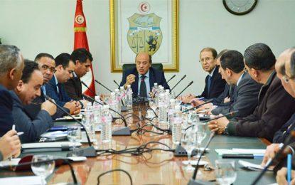 Tunisie : vers la simplification des procédures d'exportation