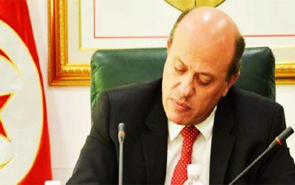 Salah Ben Youssef prévoit de nouvelles mesures en faveur des PME tunisiennes