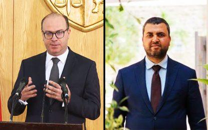 Le maire de Tataouine à Fakhfakh : «Les municipalités ne dépendent pas du chef du gouvernement»