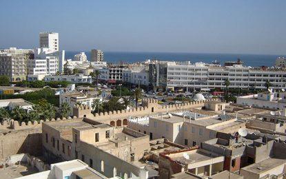 À propos du drame d'un jeune myopathe à Sousse