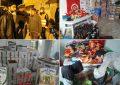 Coronavirus-Confinement : Une chaîne de solidarité à Chebba, pour soutenir les familles dans le besoin (Photos)