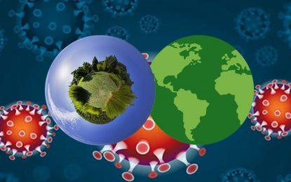 L'avant et l'après coronavirus : Des enseignements pour l'avenir (2/5)