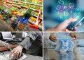 Retour du protectionnisme : priorités et opportunités pour la Tunisie