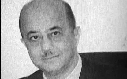 L'UIB rend hommage à l'un de ses cadres décédé des suites du Covid-19