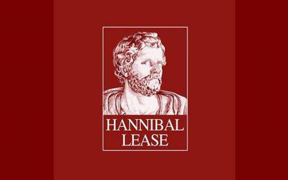 Hannibal Lease annonce une opération d'augmentation et réduction de capital