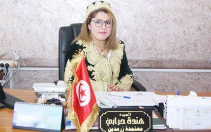 La déléguée de Zeramdine accuse : «On m'a limogée parce que j'ai dénoncé les abus du gouverneur»