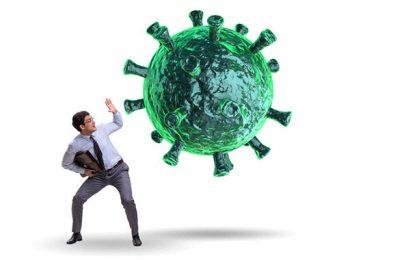 Coronavirus : quels impacts économiques sur le cinéma?