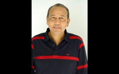 Tunisie : Décès du journaliste et chroniqueur politique Mhamed Jaïbi