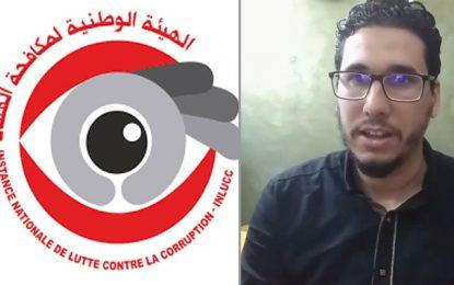 Accusé par l'Inclucc d'avoir violé le confinement, Nidhal Saoudi, député Al-Karama, menace de saisir la justice (Vidéo)